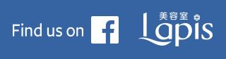 Lapis facebook page
